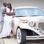 Testimonial Wedding