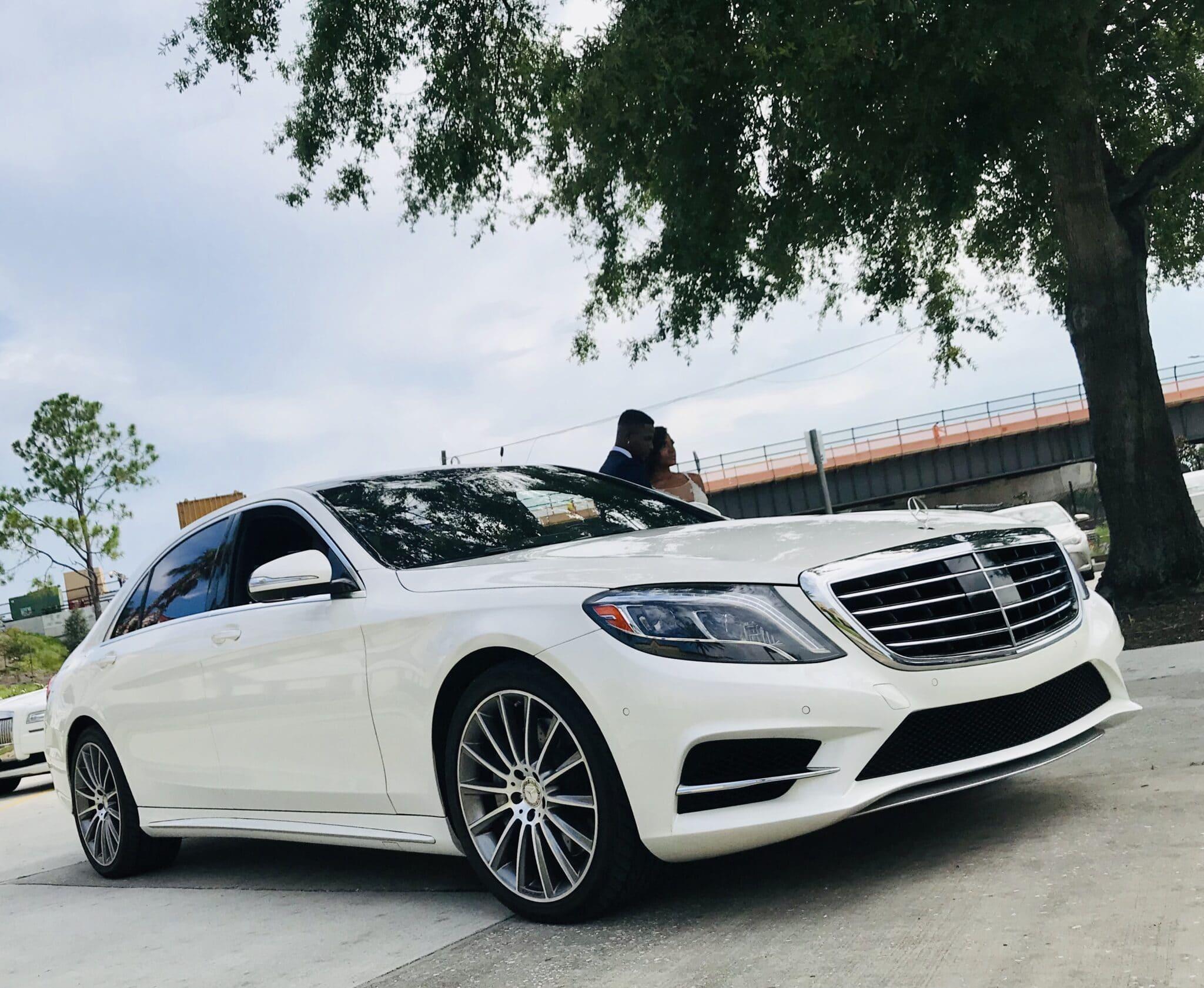 Mercedes Benz_(1)